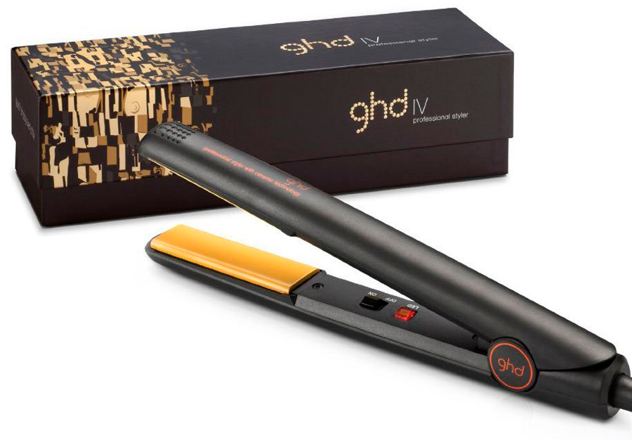 ghd-IV-Classic-Styler